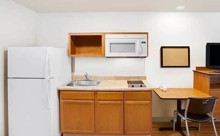 Extended stay hotels in baytown houston woodspring suites hotels hotel photo workwithnaturefo