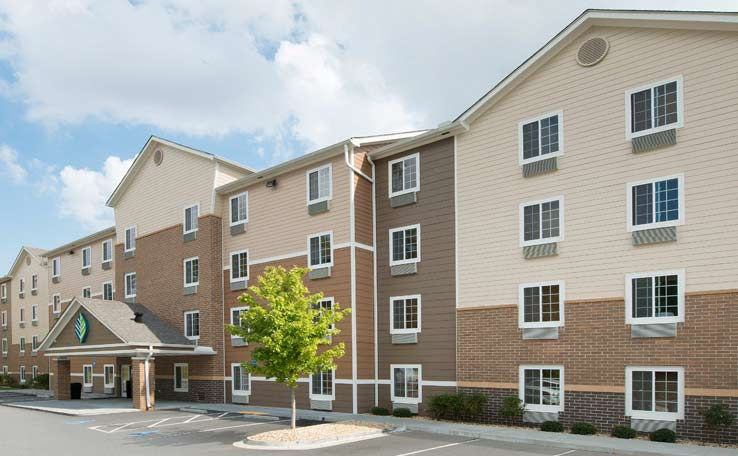Excellent Extended Stay Hotels In Atlanta Ga Woodspring Suites Home Interior And Landscaping Spoatsignezvosmurscom