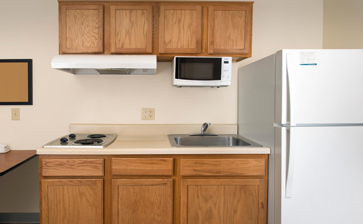 Extended Stay Hotels In Orlando Fl Woodspring Suites