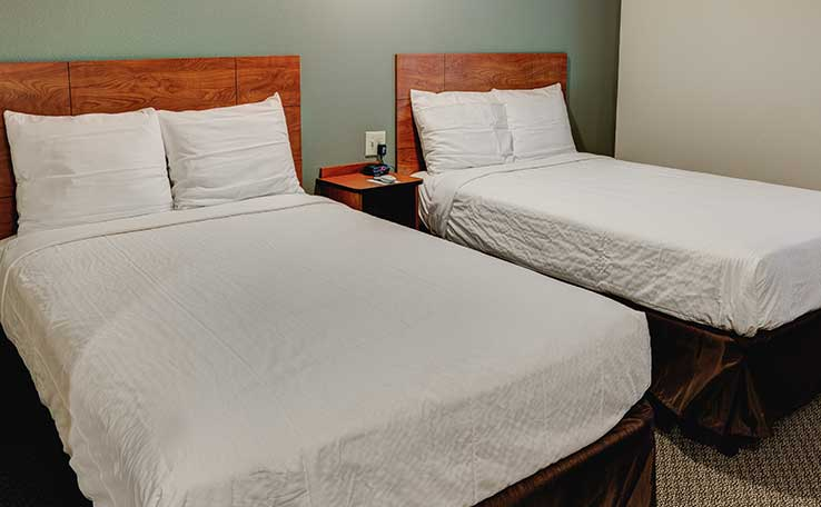 Extended Stay Hotels In Columbus Oh Woodspring Suites