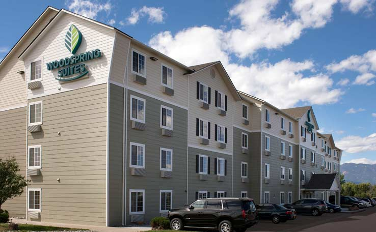 extended stay hotels in colorado springs co near airport rh woodspring com cheap motels colorado springs co cheap motels colorado springs co