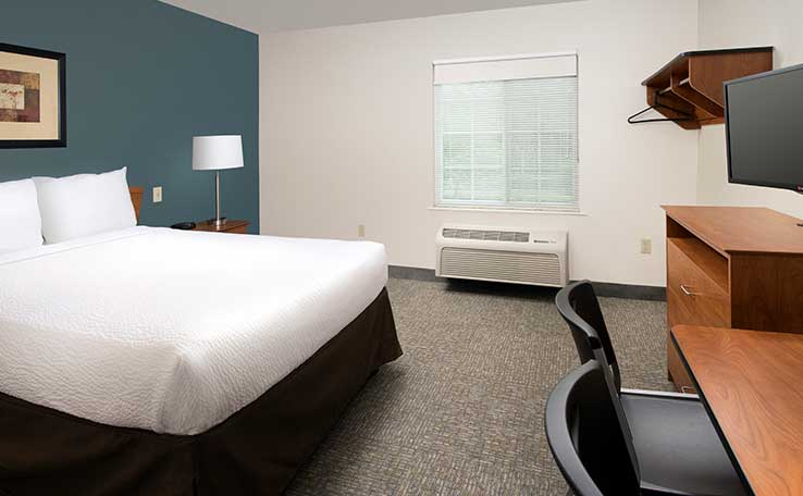 Extended Stay Hotels In Gainesville Fl Woodspring Suites