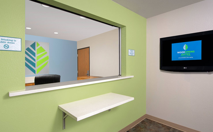 Extended Stay Hotels in and Near Raleigh, North Carolina