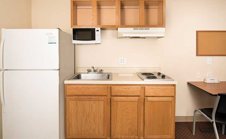 Extended stay hotels in greenville woodspring suites hotels hotel photo workwithnaturefo
