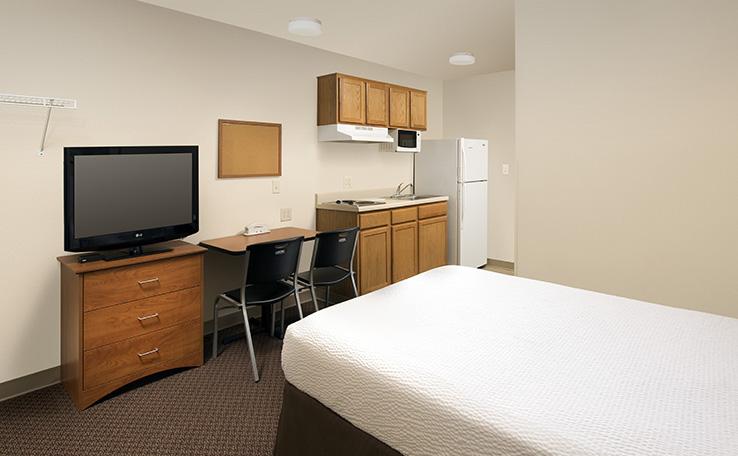 extended stay hotels junction city kansas. Black Bedroom Furniture Sets. Home Design Ideas