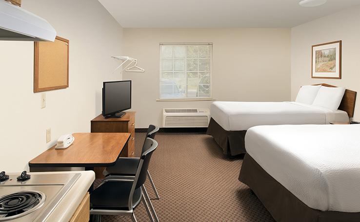 Captivating Hotel Photo