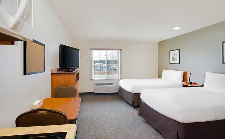 Fine Extended Stay Hotel In Manassas Va Woodspring Suites Beutiful Home Inspiration Papxelindsey Bellcom