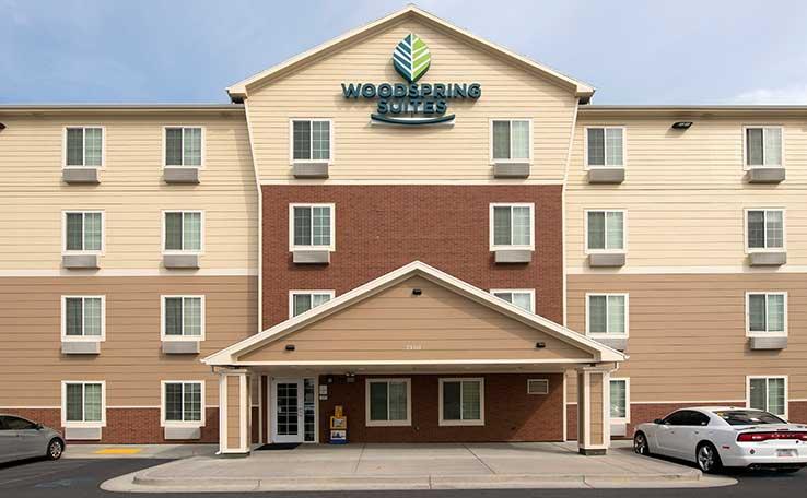 reviews north united utah ut biz ogden hotels comfort ls comforter states of photos inn west photo