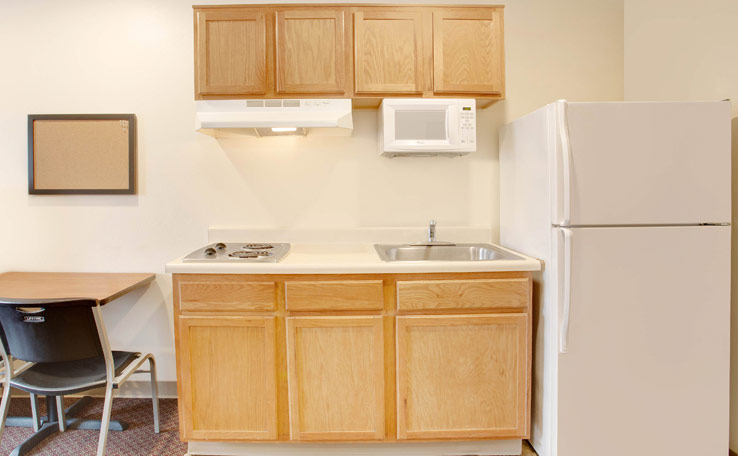 Extended stay hotels near east orlando woodspring suites hotels hotel photo workwithnaturefo