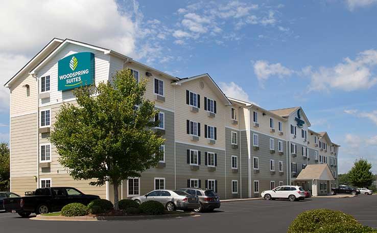 extended stay hotels greenville south carolina. Black Bedroom Furniture Sets. Home Design Ideas