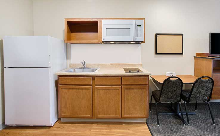 hotel photo - Cheap Hotels In Virginia Beach With Kitchenette
