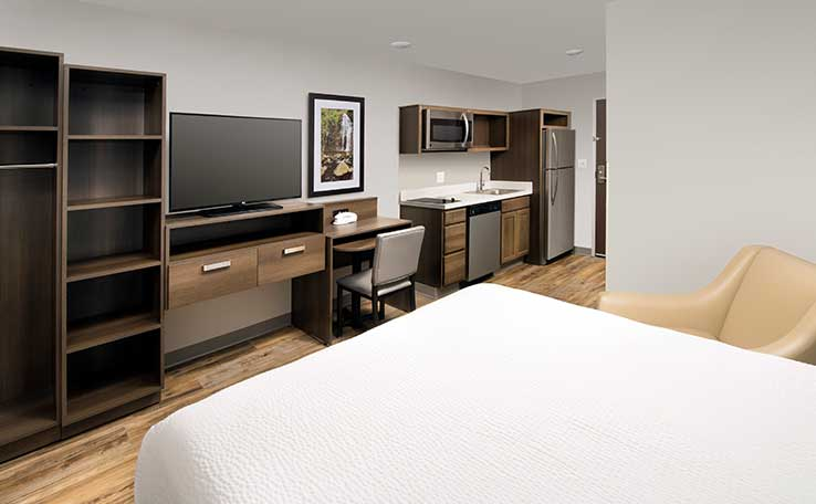 extended stay hotels in cherry hill woodspring suites hotels