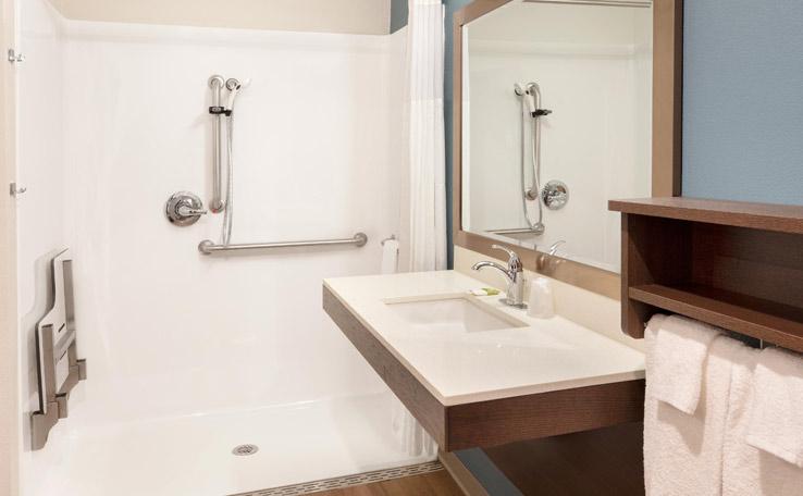Extended Stay Hotels In Hyattsville Md Near Landover Fedex Field