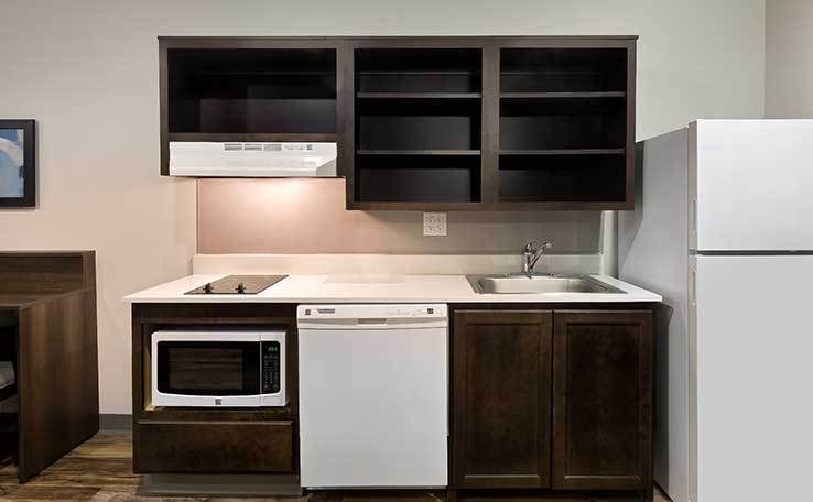 Extended Stay Hotels in Northwest Houston, TX   WoodSpring Suites on yellow kitchen ideas, coral kitchen ideas, blue gray kitchen ideas, vintage style kitchen ideas, peacock kitchen ideas, cow kitchen ideas, black marble kitchen ideas, owl kitchen ideas, purple kitchen ideas, lake house kitchen ideas, white on white kitchen ideas, guinea pig kitchen ideas, two toned kitchen ideas, rooster kitchen ideas, dark wood kitchen ideas, beige kitchen ideas, bear kitchen ideas, blue gingham kitchen ideas, plaid kitchen ideas, camo kitchen ideas,