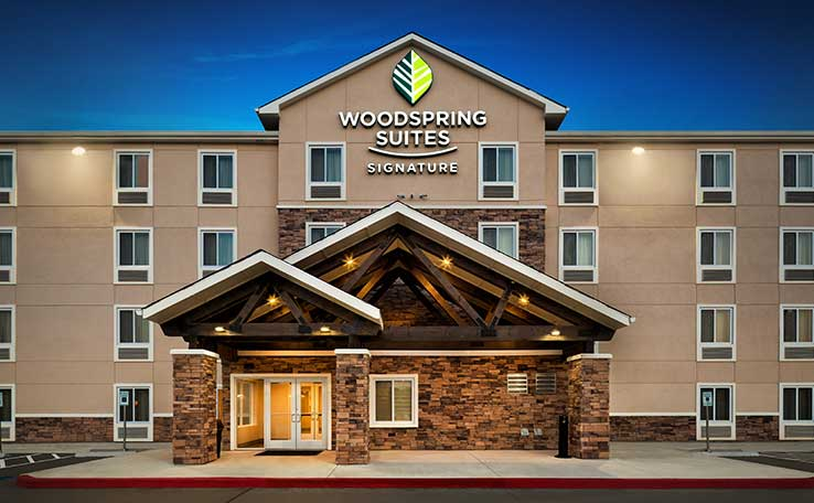 Extended Stay Hotels In Humble Tx Near Iah Airport