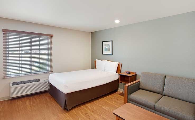 extended stay hotels in nashville woodspring suites hotels