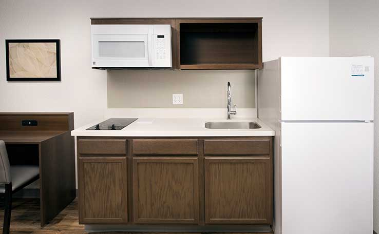 Extended Stay Hotels In Temple Terrace Fl Woodspring Suites