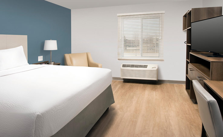 Excellent Extended Stay Hotels In Tinley Park Il Near Chicago Home Interior And Landscaping Elinuenasavecom